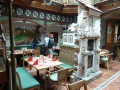 Gasthaus in Jois