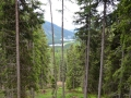 Etrachsee